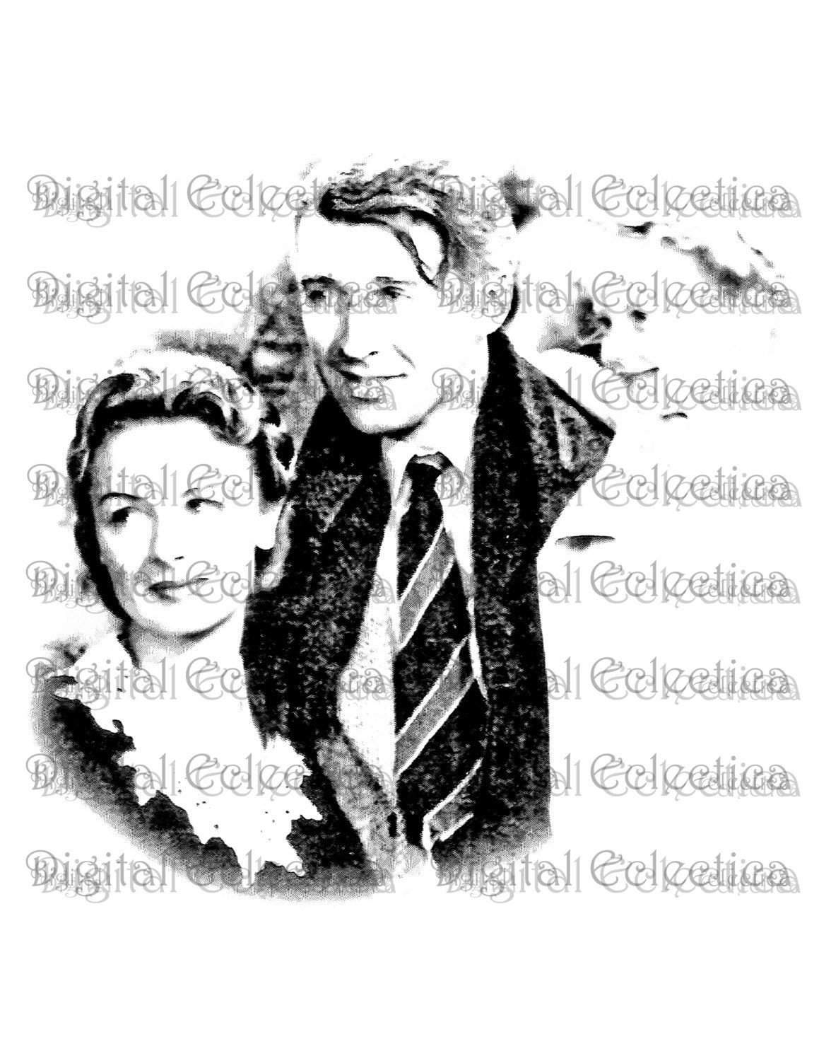 It 39 S A Wonderful Life Christmas Movies By Digitaleclectica