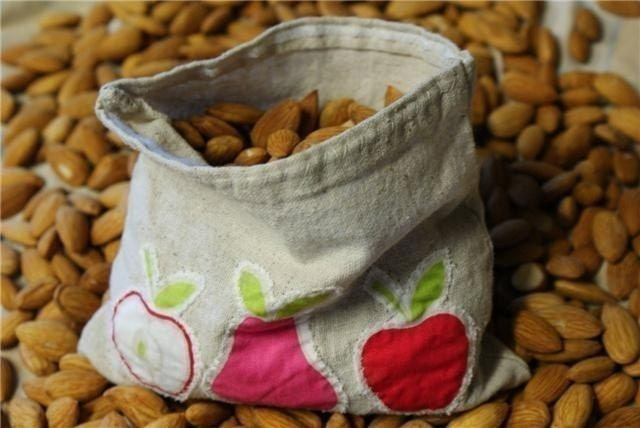 1 Reusable
