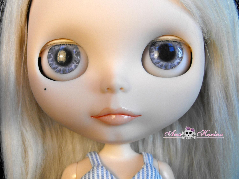 Imgchili vladmodel anna y123 custom newhairstylesformen2014 com