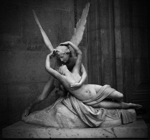 Vajarstvo-skulpture Il_570xN.57946620