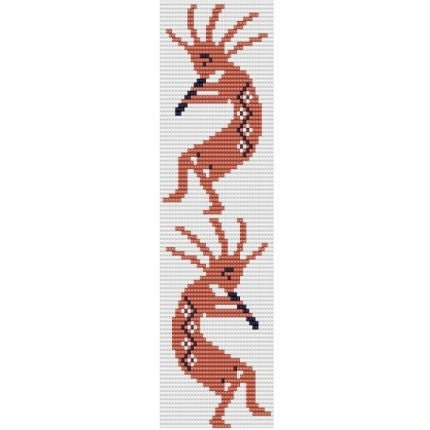 Abc Crochet Patterns Kokopelli tattoo designs Free Download,Kokopelli tattoo . Twelve bold tribal tattoo designs with a