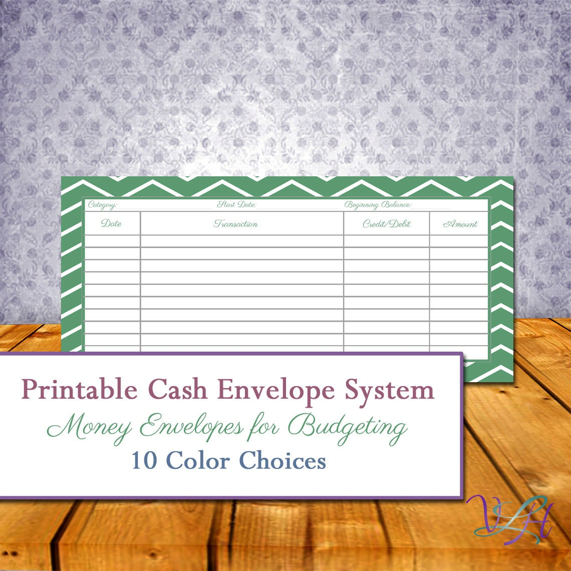 Canny image throughout free printable money envelopes
