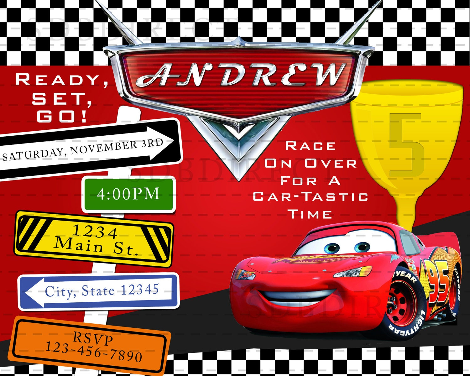 disney cars 1st birthday party invitations disney cars 1st disney cars birthday invitations disney cars birthday party