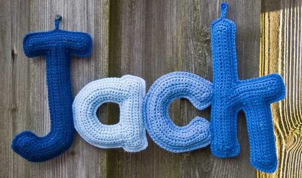 il 170x135.282666861 Etsy Treasury: Crochet + Words