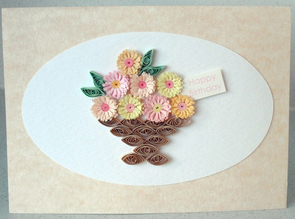 квиллинг схемы цветов. цветы +из бумаги квиллинг.
