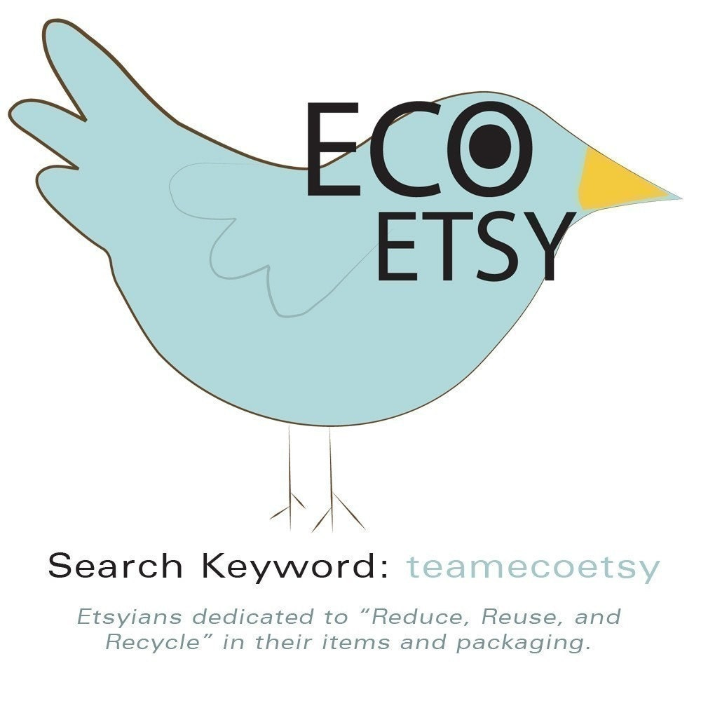ecoetsy