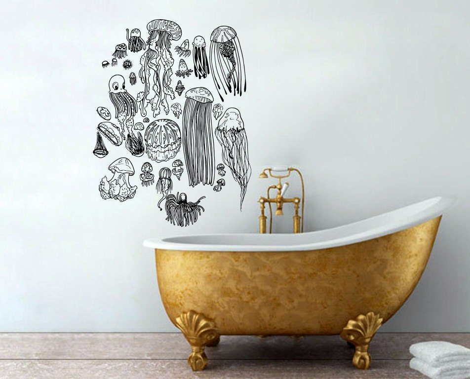 Popular items for bedroom bathroom on Etsy