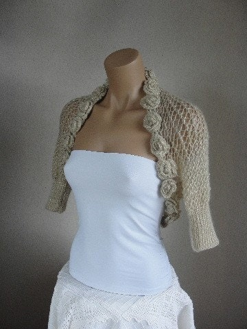 M-ML STYLISH<br />