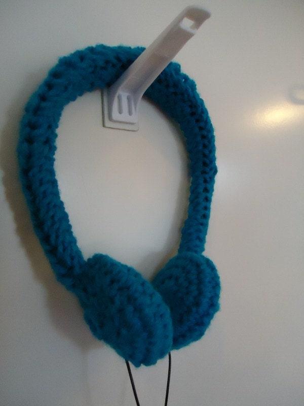 il 170x135.301868131 Etsy Crochet Treasury: Earmuffs, Earwarmers, Headphones