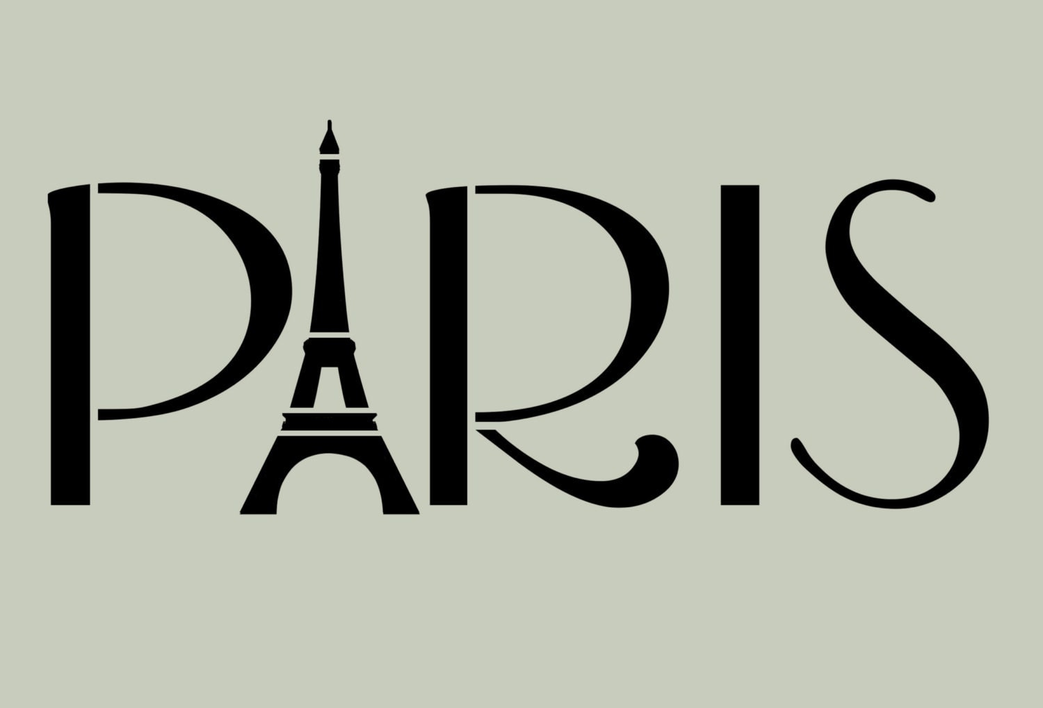 eiffel how to add classes to compile