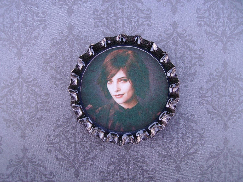 Alice Cullen Magnet