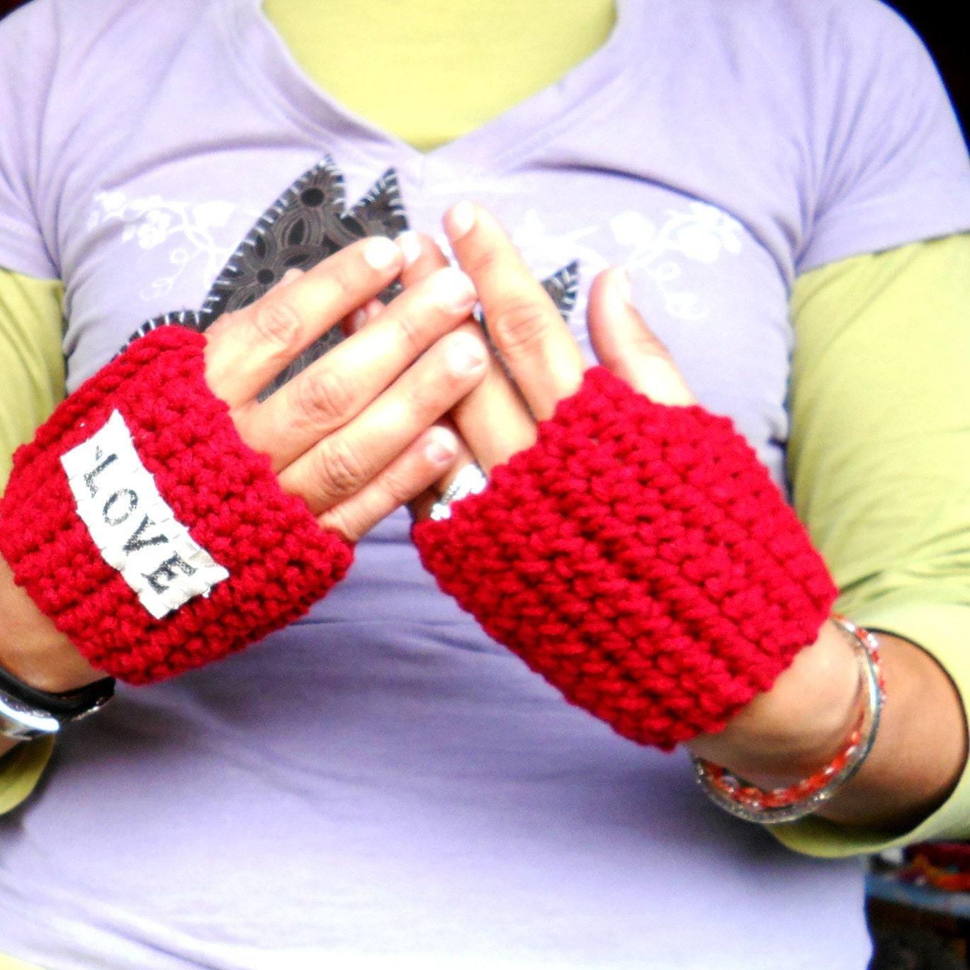 il 170x135.300400806 Etsy Treasury: Crochet + Words
