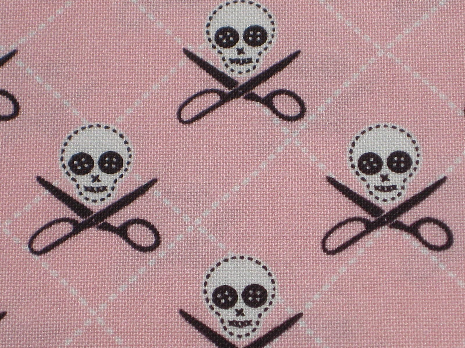 Michael Miller Quilt Pirates Pink, 1 yard, Really Cool fabric, buy yours now, it will sell out quick.