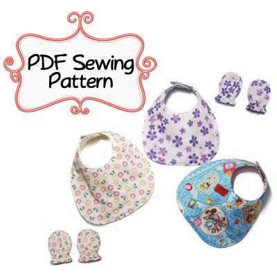 Free fleece mitten patterns 171 free patterns
