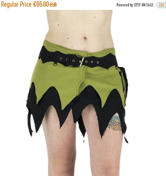 Would you wear... A belt-loop bag?