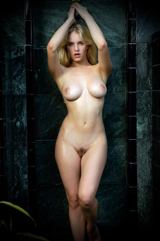 natalya-varley-foto-eroticheskie
