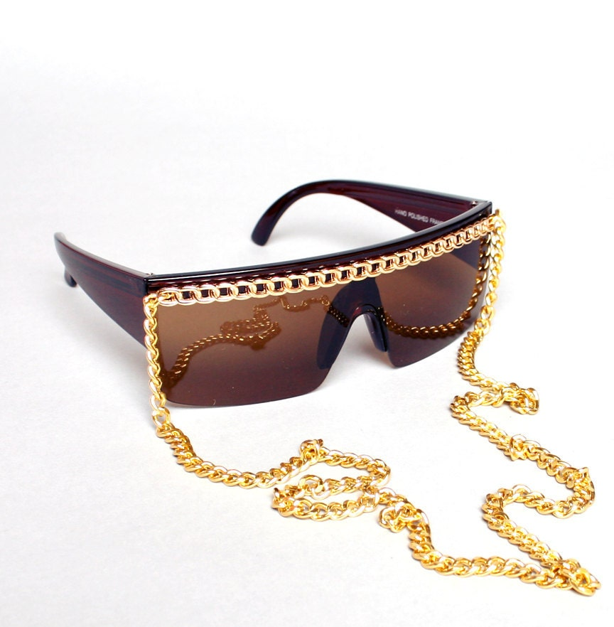 Deadstock Sunglasses - Killer Queen