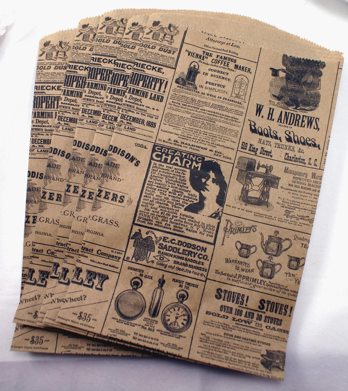advertising paper bags Paper bags wholesale dubai supplier custom made paper bags manufacturer and bag supplier cheapest wholesale bags supplier.