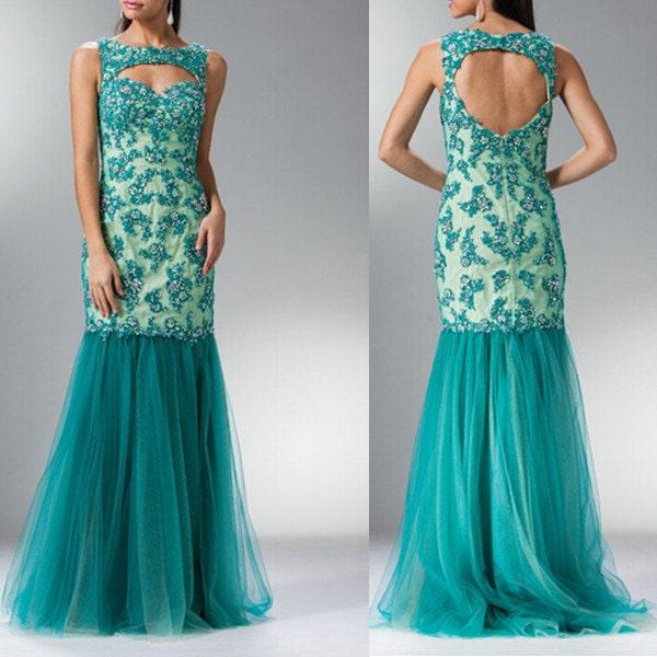 Dresses bridesmaid dress chiffon prom dress short evening dress