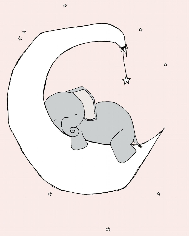 Image Result For Elephant Nursery Arta
