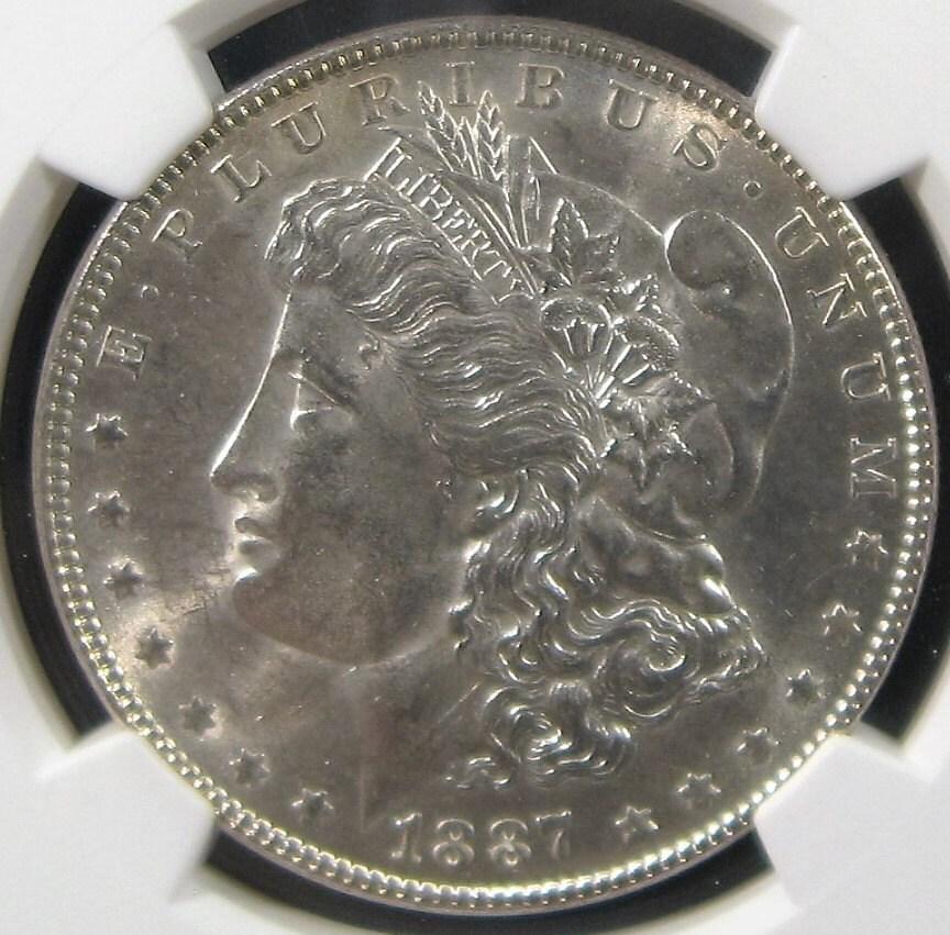 Coin collectible usa vintage