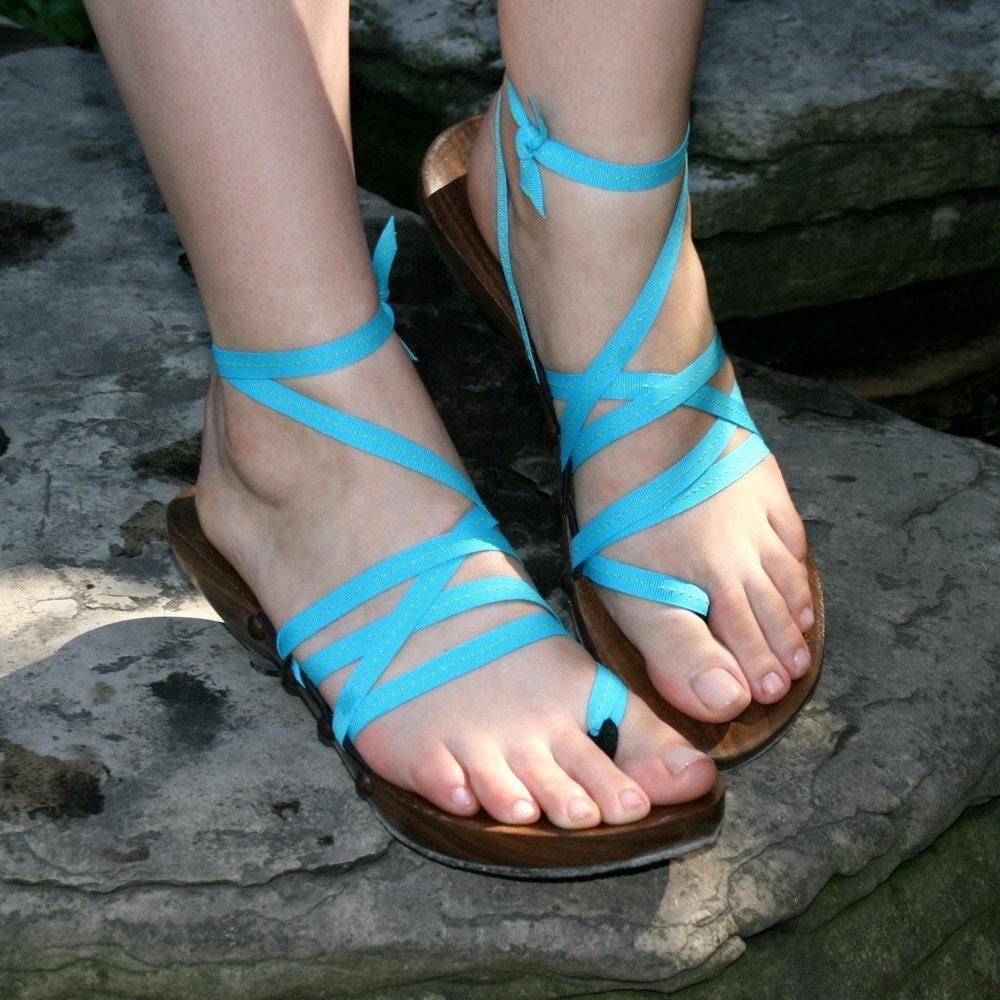 """اندازه 5 - 2 """"گیلاس تونگ Mohop کفش دستباف"""