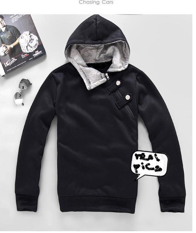 طراحی ژاکت دستباف