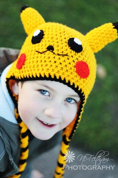 Amazon.com: Crochet Pattern for Hoot Owl Baby Hat with Ear Flaps