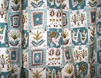 Kitchen Curtains chicken kitchen curtains : tuscan kitchen decor: Curtain Dark Summery Kitchen Feelfabric