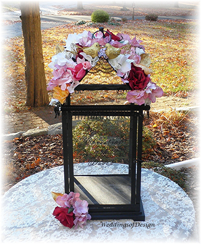 Lantern Wedding Card Box 28 Images Wedding Card Box Lantern