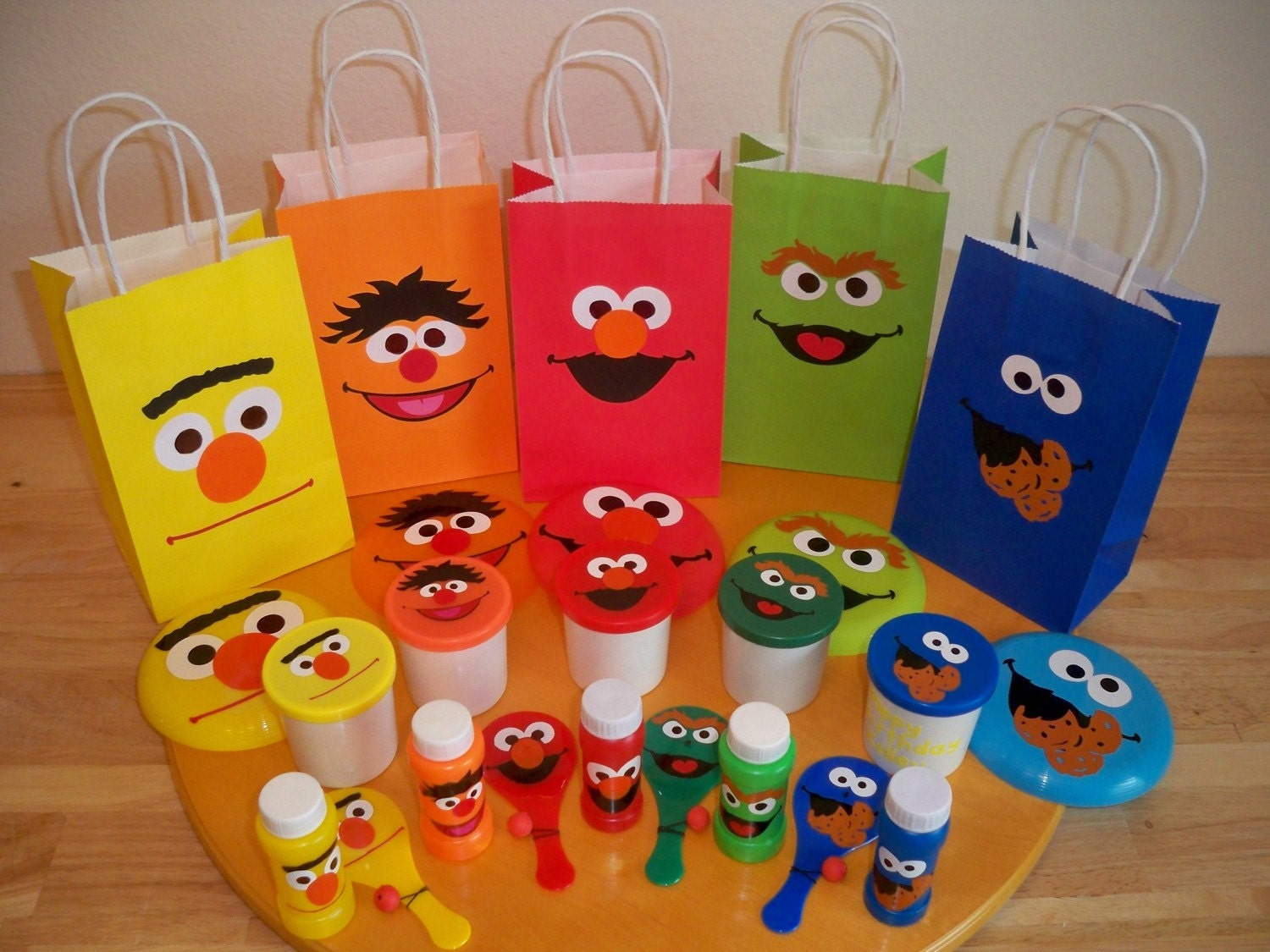 Excellent Sesame Street Party Favors 570 x 427 · 60 kB · jpeg