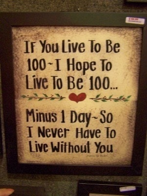 winnie pooh quotes. 100 Winnie Pooh quote sign