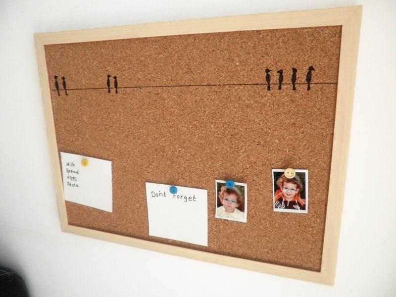 2015 Decorative Soft Notice Board Fancy Bulletin Boards Buy Fancy