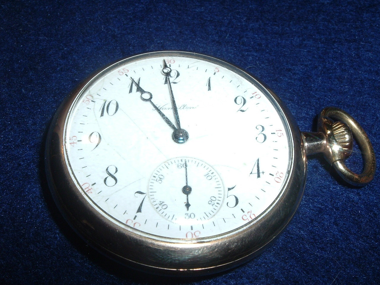 dating hamilton pocket watches Hamilton pocket watch dating, recent hamilton watch lookups hamilton watch company prior to wwii, such highly accurate instruments were only produced.