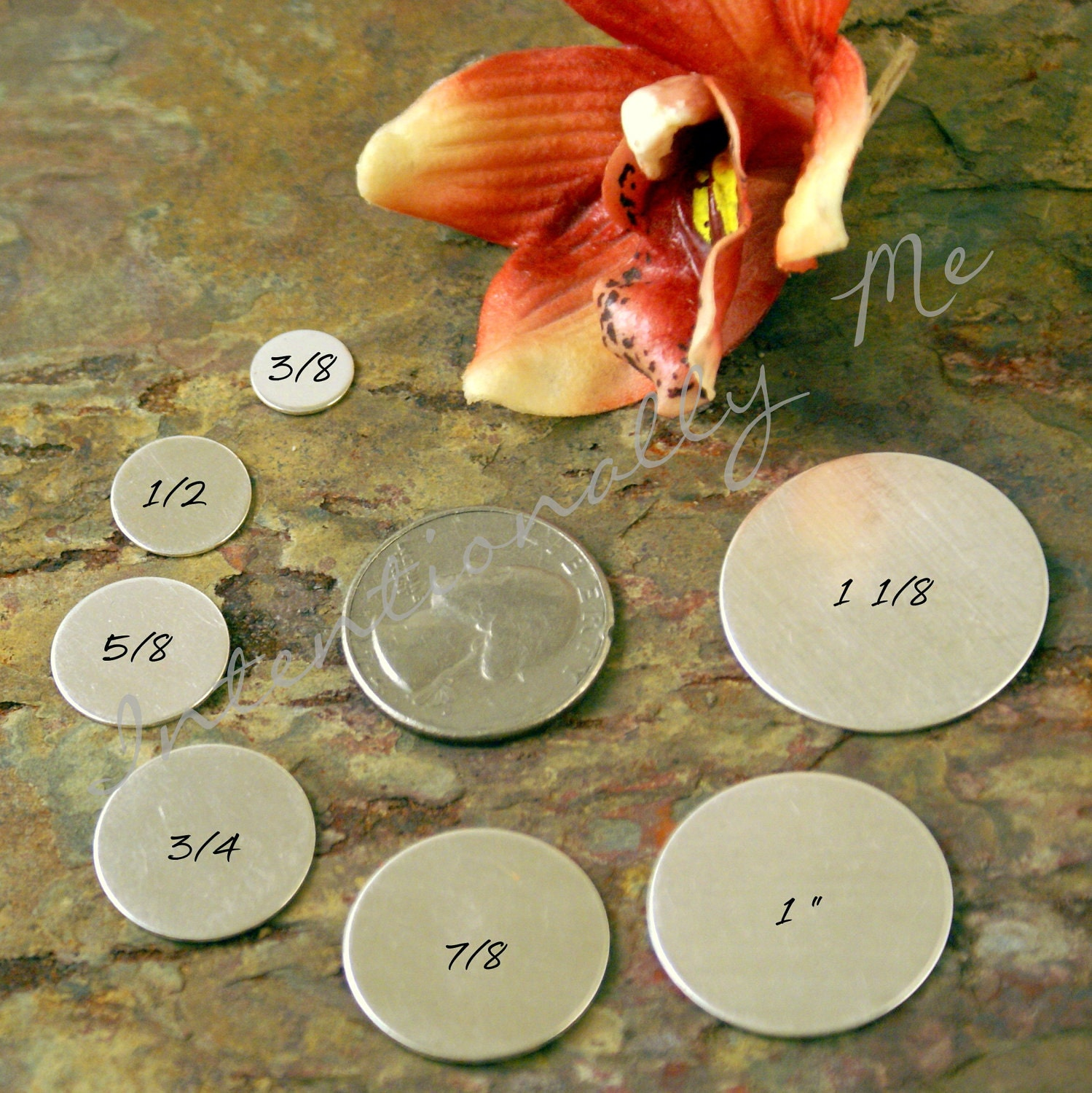 Sending Invoice On Paypal Personalized Hand Stamped Jewelry Custom Mommy By Intentionallyme Returning Faulty Goods Without Receipt Pdf with Mdx Toll By Plate Invoice I Will Stamp Exactly How I Get The Instructions On Your Order Please  Specify If You Want All Lowercase  All Uppercase Or Capitalized Lowercase Tnt Commercial Invoice Pdf
