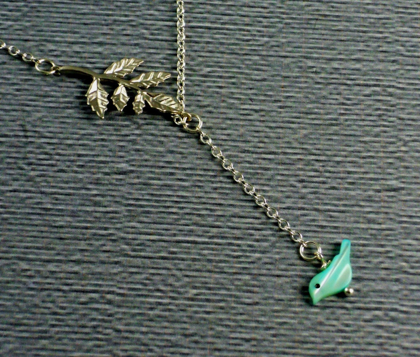 nakit -ukras ili umetnost - Page 4 Il_570xN.194642679
