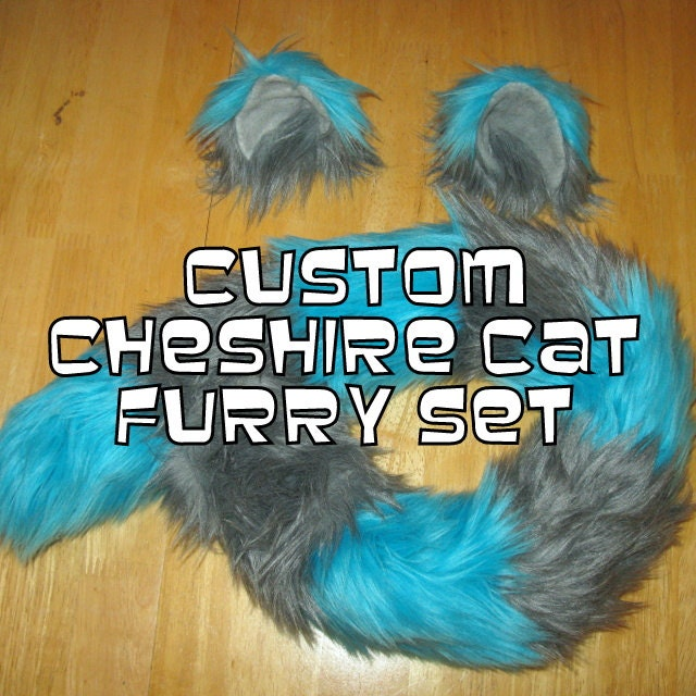 making catnip toys