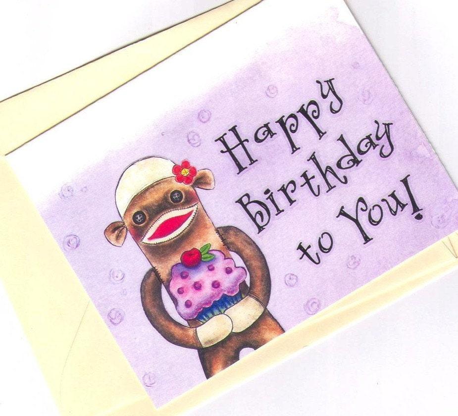 Globporlocen: Birthday Cards For Husband