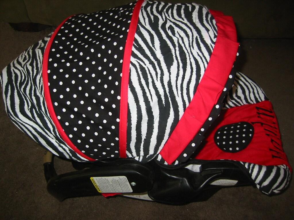 graco snugride infant car seat covers for girls. Black Bedroom Furniture Sets. Home Design Ideas