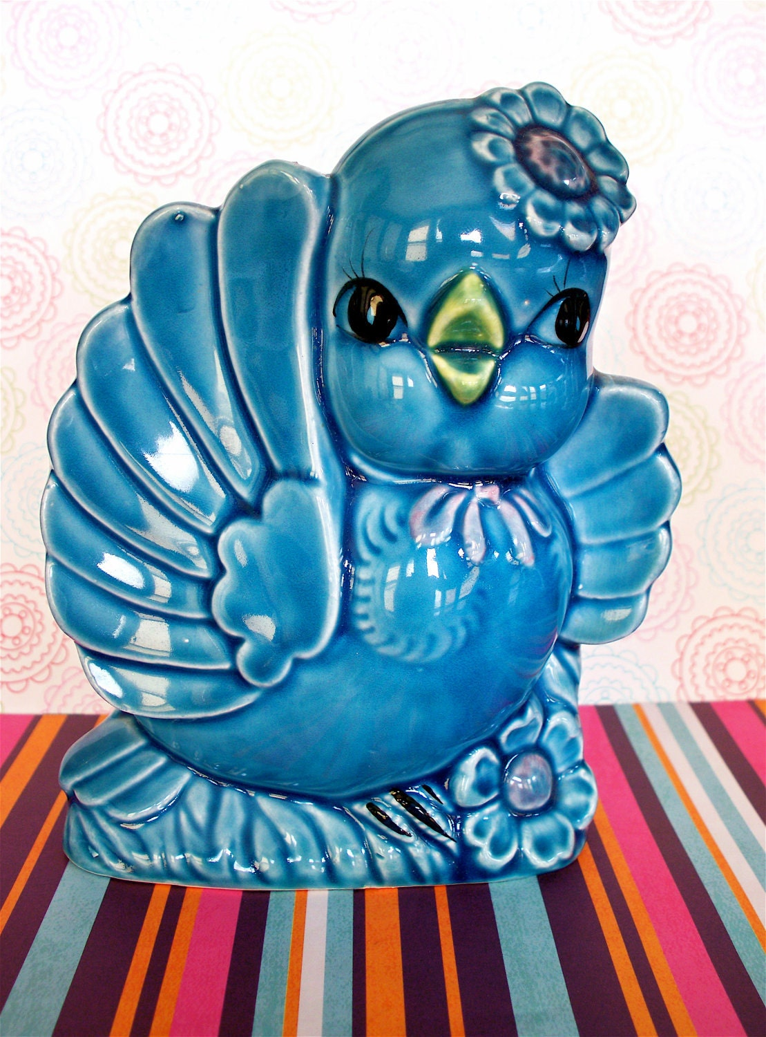 Kitschy Cute