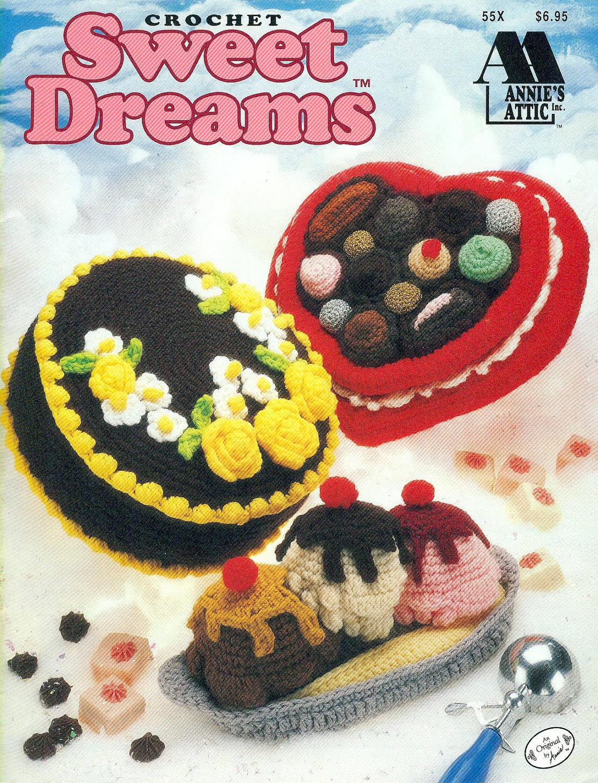 Crochet Hat Patterns - Cross Stitch, Needlepoint, Rubber Stamps