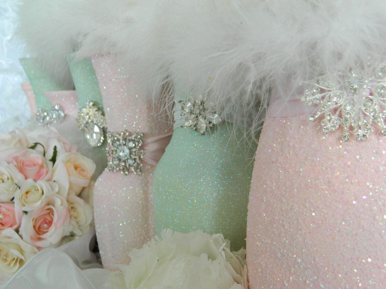 Weddings Wedding Centerpiece Decorations By KPGDesigns