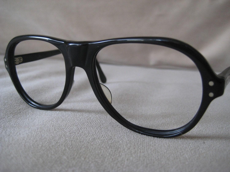 aviator eyeglass frame eyeglasses