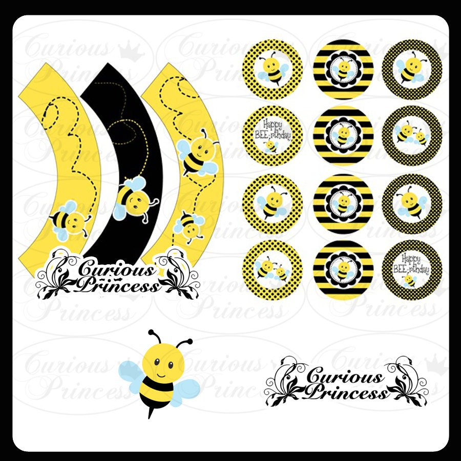 ... bee coloring pages for free small printable bee coloring azcoloring