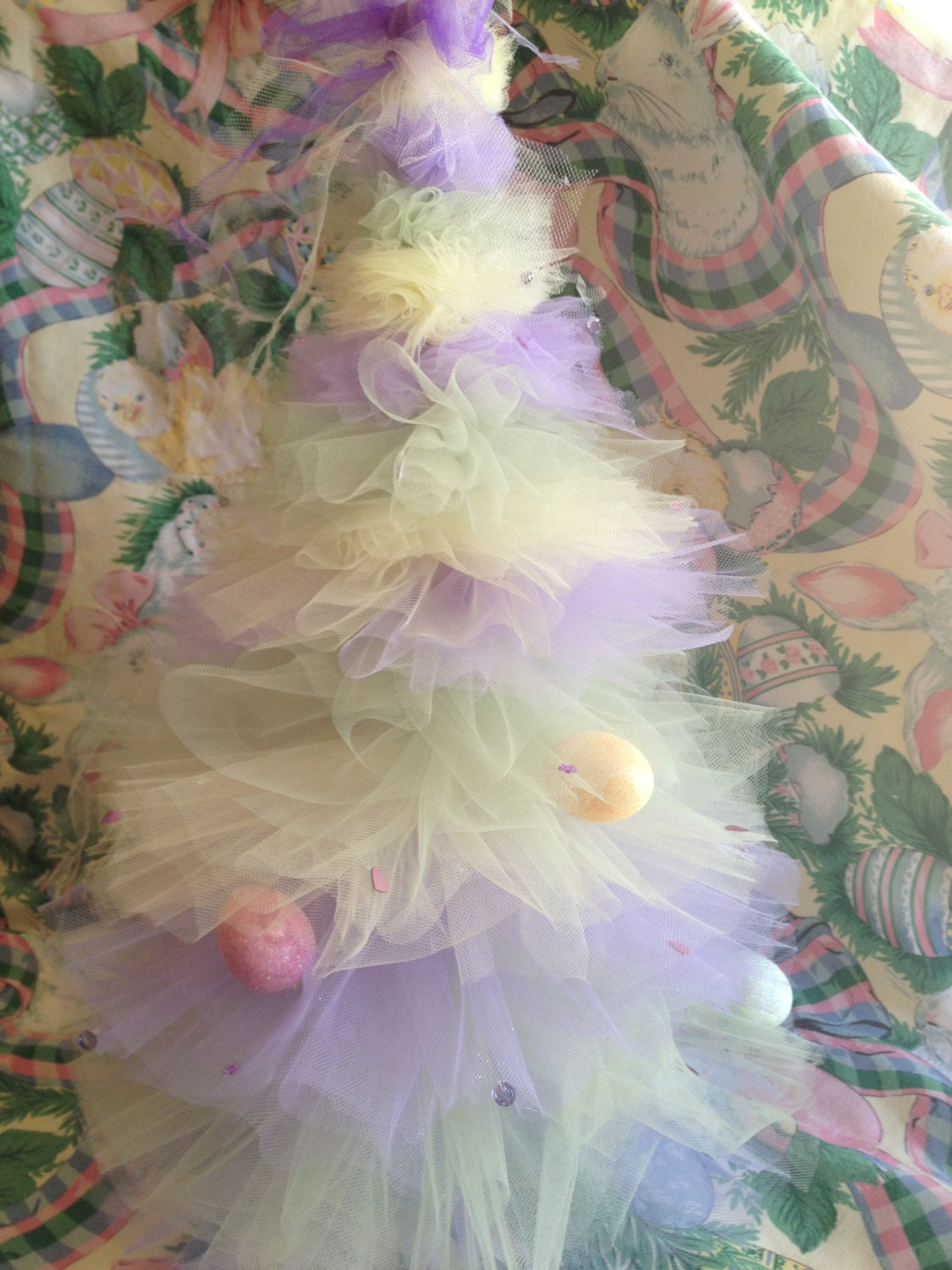 Etsy your place to buy and sell all things handmade for Ballerina tree decoration