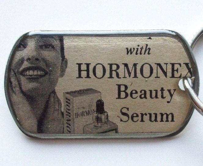 Husband secretly taking viagra