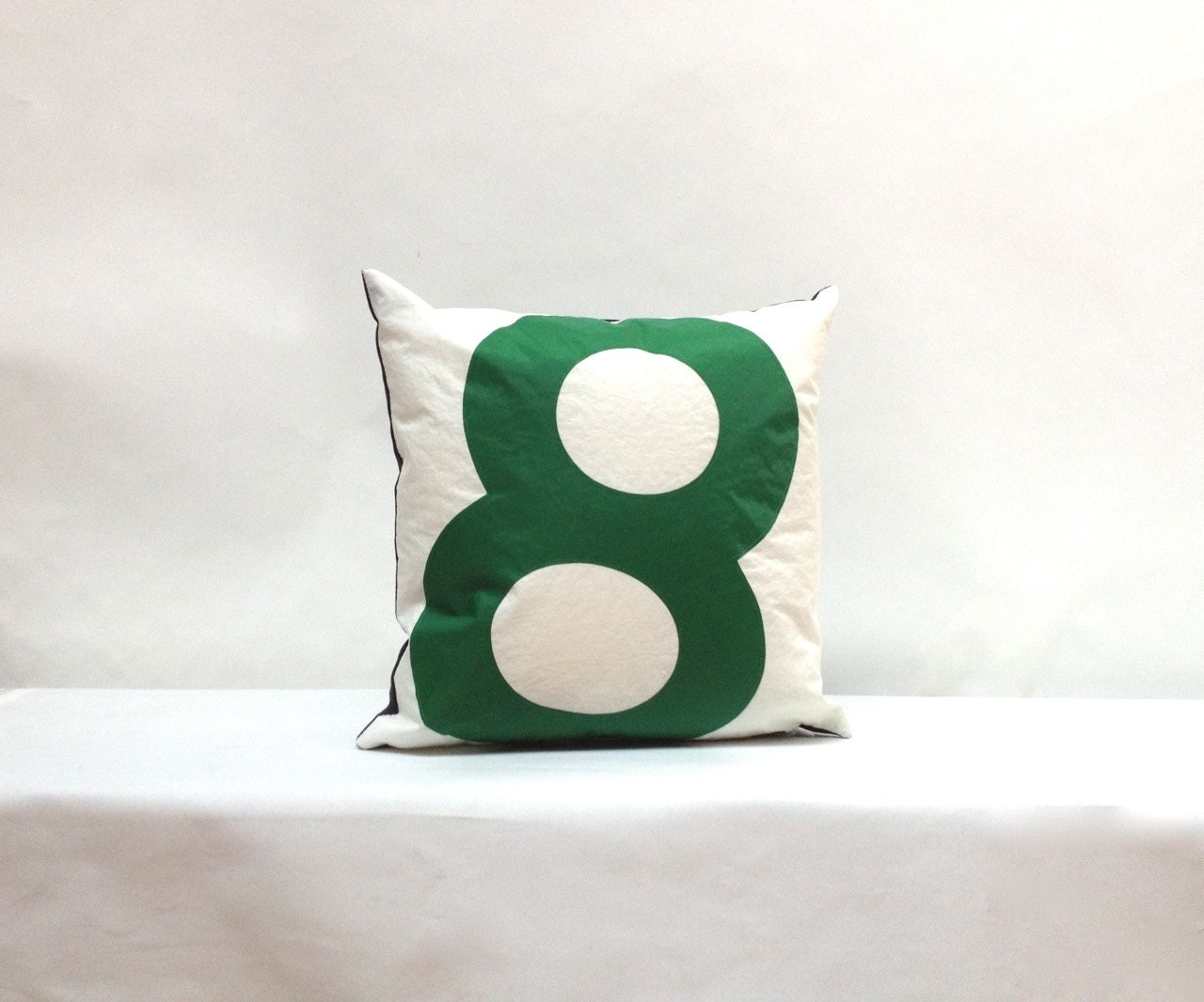 Recycle Or Throw Away Pillows : Unavailable Listing on Etsy