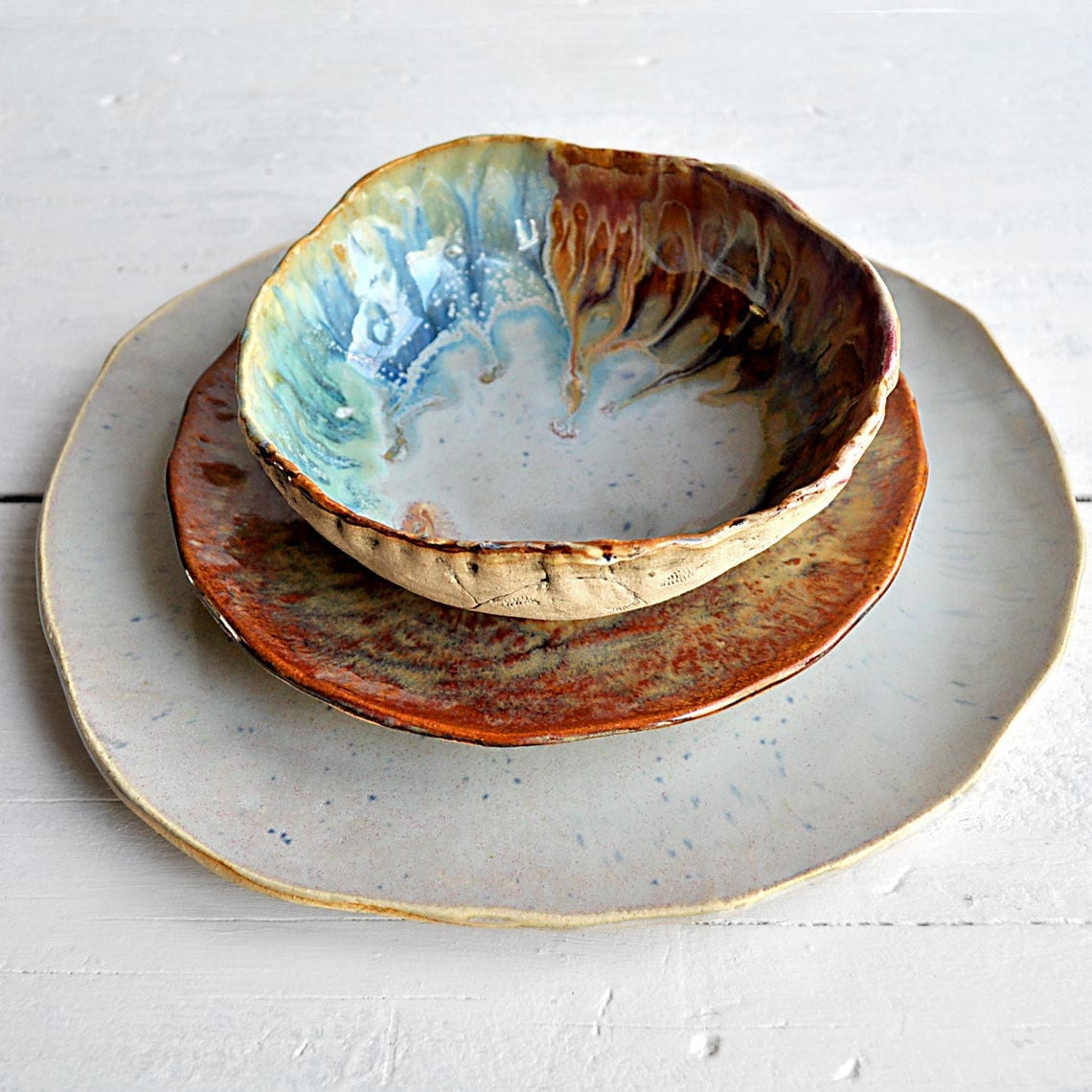 Unique Dinnerware Sets Images Frompo