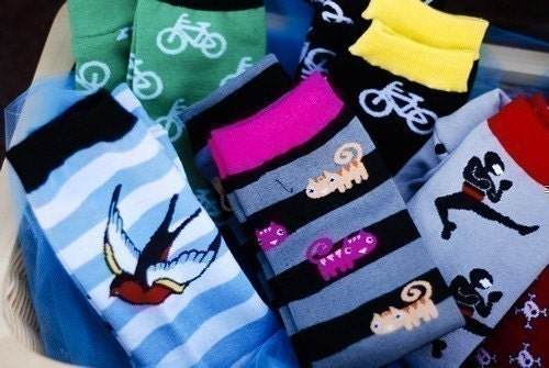 2 pair of KooL KiD LeG-ArM warmers--PICK ANY TWO 14 inch pair from my shop and SAVE MONEY