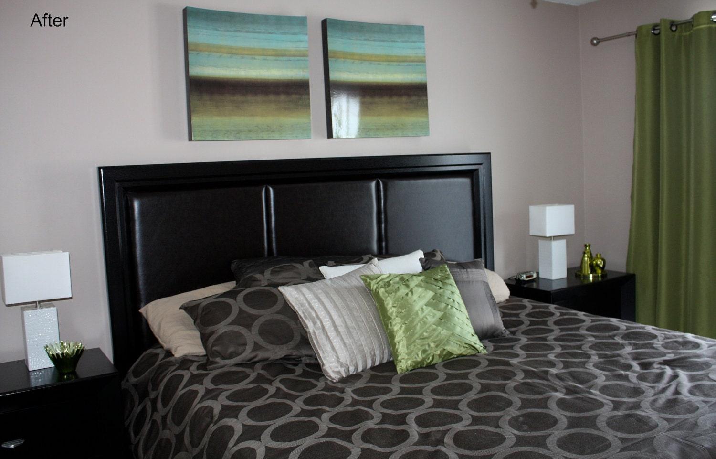 Virtual Interior Decorating Consultation